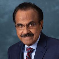 Dr. Vinod Assomull, M.D.