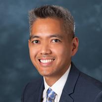 Dr. Brian Ayuste, M.D.