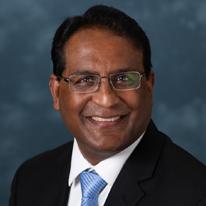 Dr. Anant Desai, M.D.