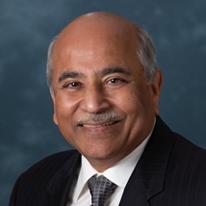 Dr. Kamal Gandhi, M.D.
