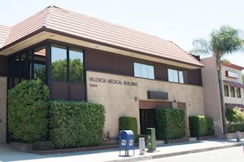 Newhall Office | Santa Clarita