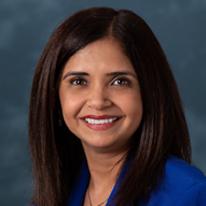 Dr. Kalyani Mehta, M.D.