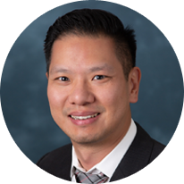 Dr. William Yang, M.D.